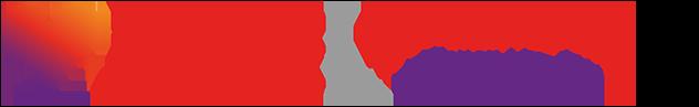 FFC-Logo-Region-Auvergne